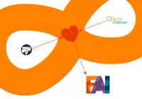 Föreningen för arkiv och informationsförvaltning