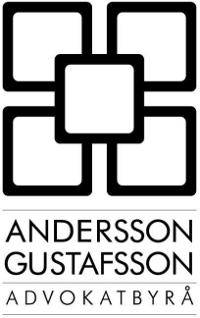 Andersson Gustafsson Advokatbyrå