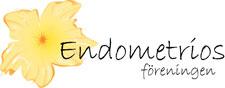 Endometrios Logo