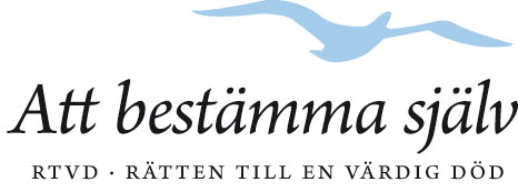 RTVD Logo