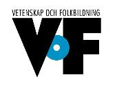 VoF Logo