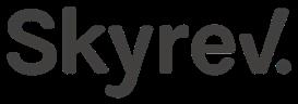 Skyrev logotyp