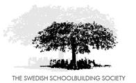 Skolhusgruppen logotyp